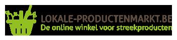 Lokale-productenmarkt.be