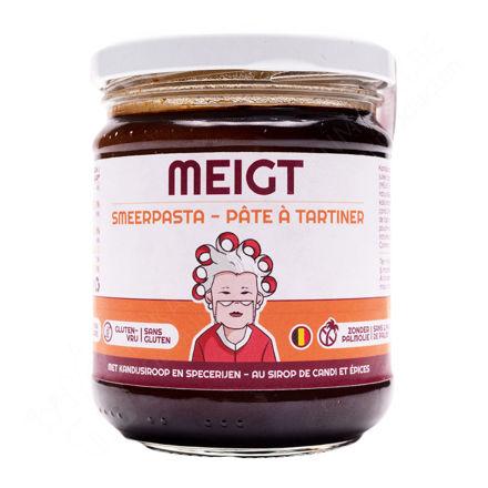 Potje Meigt - Smeerpasta (200 g)
